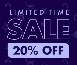 Shedstore discount